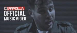 Joey Jewish – Beautiful Solitude (Official Video)